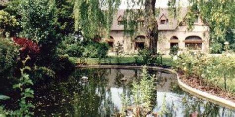 chambre d hote de charme normandie chambres d 39 hôtes de charme manoir de beaumont eu seine