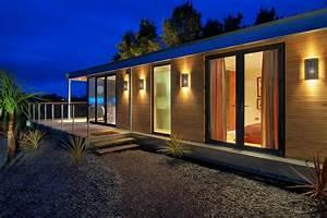 Gallery: The Edge modular home