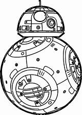 Robot Coloring Pages Clipartmag Space Cute sketch template
