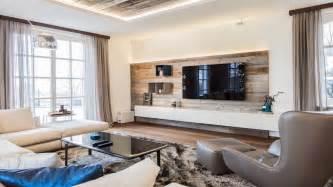 wohnzimmer tapezieren wohnzimmer tapezieren ideen bnbnews co