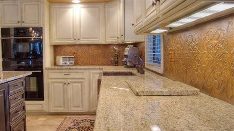 tuscan kitchenbacksplash traditional kitchen
