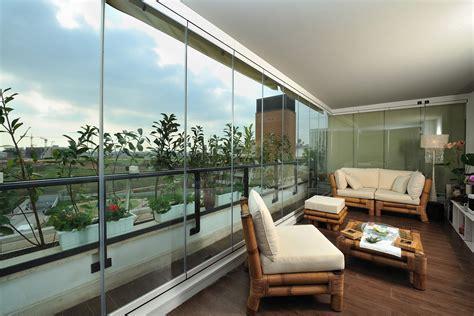 verande terrazzo sunroom it tuttovetro