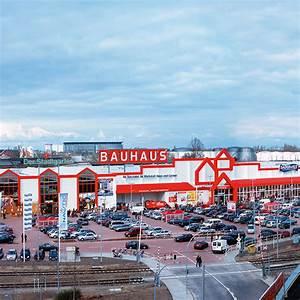 Baumarkt Berlin Spandau : baumarkt sonntag berlin fabulous with baumarkt sonntag berlin excellent affordable in berlin ~ Eleganceandgraceweddings.com Haus und Dekorationen