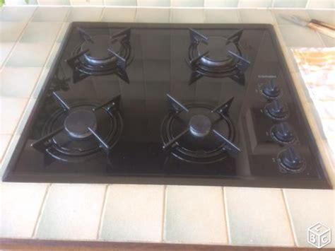 plaque cuisine gaz les 25 meilleures idées de la catégorie plaque de cuisson gaz sur plaque cuisson gaz