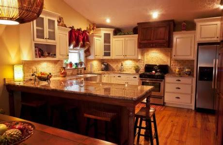 granite countertop warehouse granite countertop design