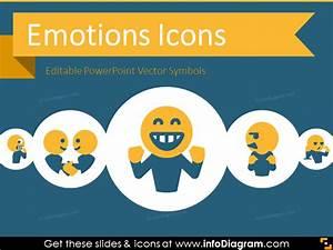 Domain Diagram Icons