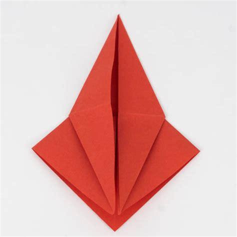 origami kranich falten anleitung 187 10 minuten dauer