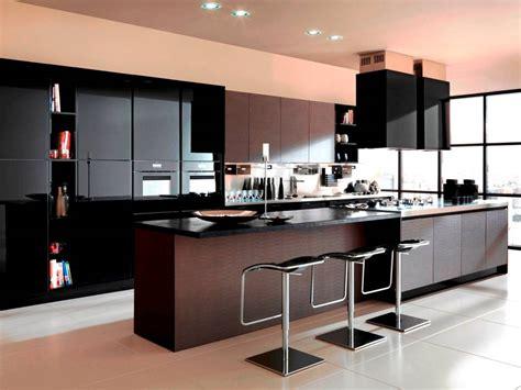 Luxury Kitchen Accessories Color Ideas