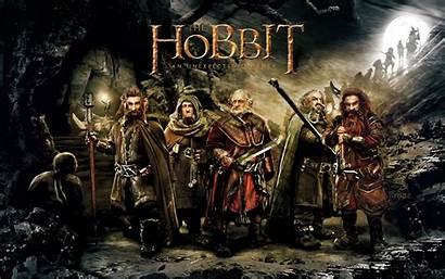 Hobbit Viaje Inesperado Wallpapers Fondos Pantalla