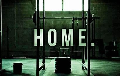 Motivation Fitness Gym Wallpapers Wallpapersafari Magz