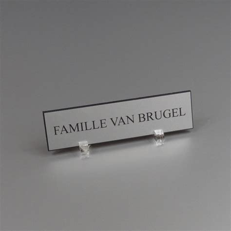 modele etiquette boite aux lettres etiquette de bo 238 te aux lettres d 232 s 5 tarifs d 233 gressifs