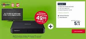 Freenet Tv Kosten Monatlich : freenet tv dvb t2 angebot dvb t2 4 monate gratis ~ Lizthompson.info Haus und Dekorationen