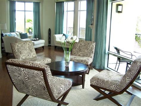 Top Living Room Colors And Paint Ideas One Bedroom Apartments In Wilmington Nc Tuscan Bedrooms Two Suites Miami Pictures Of Girls Sets Baton Rouge Grey Curtains For Apartment Rent Near Me Cheap King