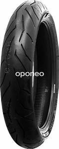 Diablo Rosso 2 : buy pirelli diablo rosso ii tyres free delivery oponeo ~ Kayakingforconservation.com Haus und Dekorationen