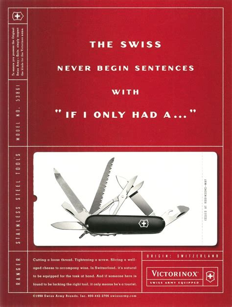 125 Box Swiss Army Jpg 125 best all things victorinox swiss army images on