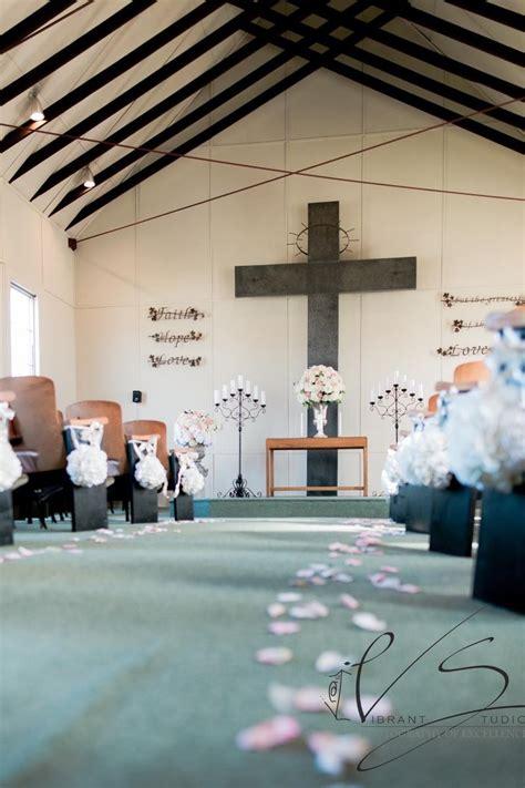 wedding venues in lewisville tx mini bridal