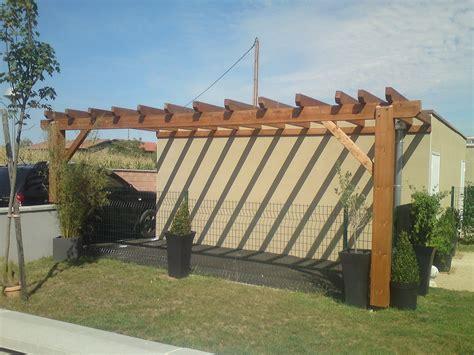 bureau labege structures légères de loisirs en bois toulouse et