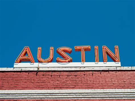 diy delight   heart  texas american craft council