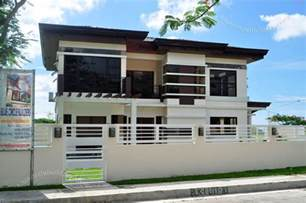 home design websites home design free home design website contemporary house design in the philippines modern