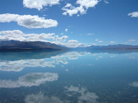 Fillake Tekapo 3 New Zealand Wikipedia
