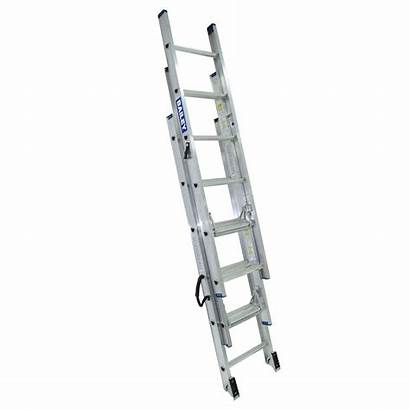 Ladder Extension Triple Ladders Bailey 135kg Capacity