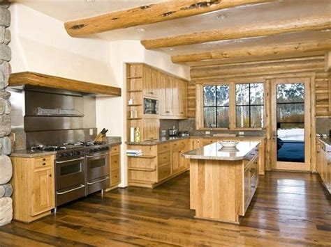 country cabinets kitchen rustic high end home designs kitchens 3592