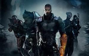 Mass Effect 3 Abrechnung : mass effect 3 full hd wallpaper and background image ~ Themetempest.com Abrechnung