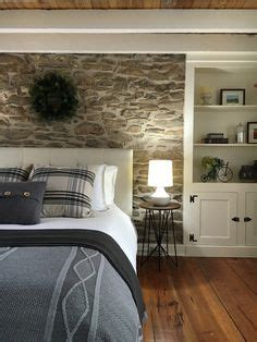 stone house revival images stone house revival house home