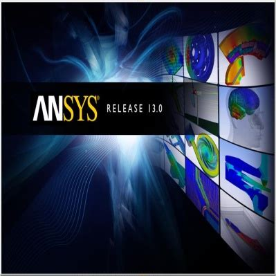 Free download ansoft hfss 13 | achmopulthigh