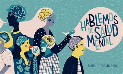 Salud Mental Tecreview Tec Mx Mitos Cinco