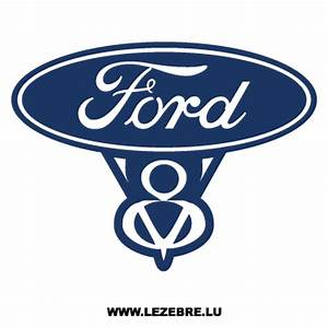 85+ Ford Logo Vector - Ford Racing Logo Vector, Vector Old ...