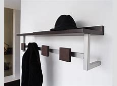 Tips Traditional Coat Racks Walmart For Organizer Hooks