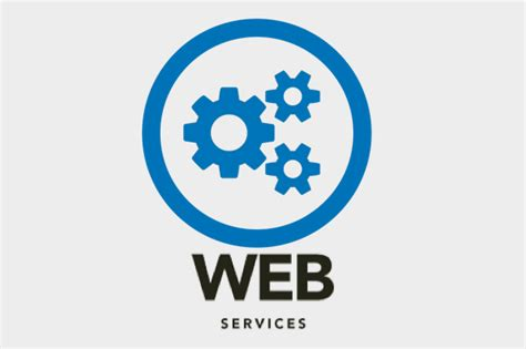 web service flairtech foundation