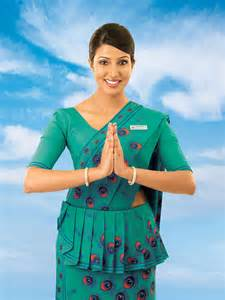 white photo albums cabin crew sri lankan airlines flickr photo