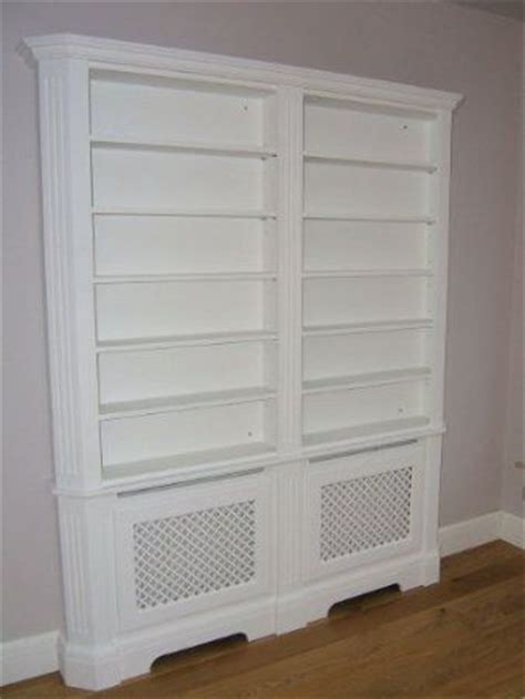 wide kitchen cabinets 17 best images about radiator covers on 1100