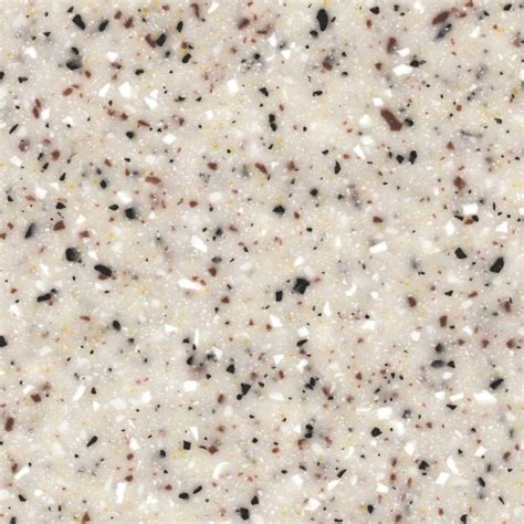 lg corian lg hausys hi macs 2 in solid surface countertop sle in