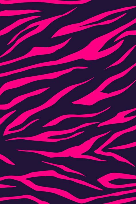 Pink And Black Animal Print Wallpaper - 79 best images about animal print on leopard