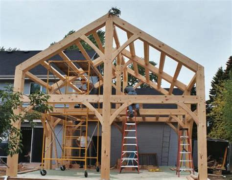 home remodeling ideas additions design custom homes