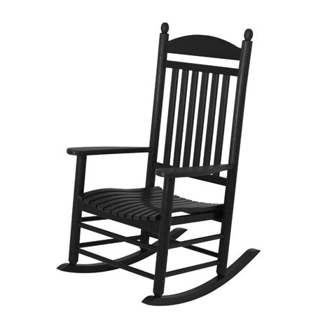 Walmart Plastic Outdoor Rocking Chair by Shapely Plastic Outdoor Rocking Together With Outdoor