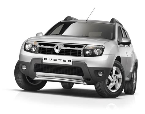 renault duster 2017 automatic the renault duster now in automatic gearbox strong
