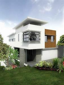 155 Best Maisons De R U00eave En 3d Images On Pinterest