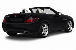 Mercedes Cabriolet Slk : 2013 mercedes benz slk class price photos reviews features ~ Medecine-chirurgie-esthetiques.com Avis de Voitures
