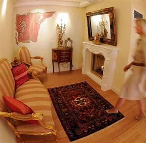 Kleinste Sauna Der Welt : wettstreit sie alle wollen das kleinste hotel der welt sein welt ~ Whattoseeinmadrid.com Haus und Dekorationen