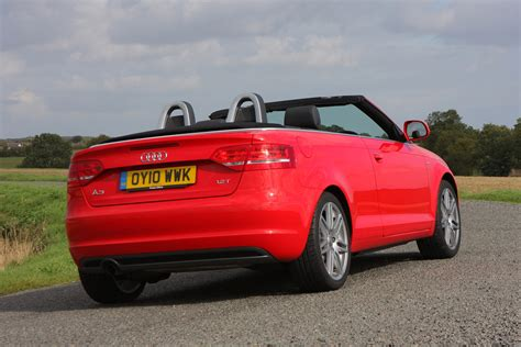 convertible audi used 100 convertible audi the audi a5 cabriolet set for