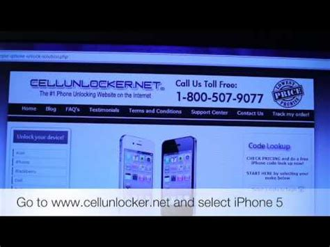 how to unlock a iphone 5 how to unlock iphone 5 from o2 uk by unlock code from