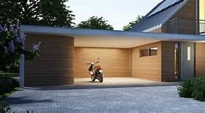 Carport Selber Bauen : alles zur carport beleuchtung carport ratgeber ~ Eleganceandgraceweddings.com Haus und Dekorationen