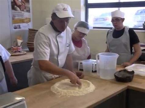 esat cuisine cours de cuisine cfa de vesoul et travailleurs de l 39 esat