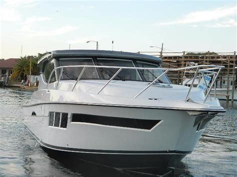 Boats For Sale St Augustine Florida by Silverton Boats For Sale In St Augustine Florida