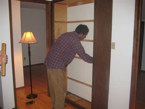 Wooden How To Build A Corner Linen Cabinet Pdf Plans