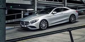 Coupe Mercedes : 2017 mercedes s class coupe review specs and price car reviews ~ Gottalentnigeria.com Avis de Voitures